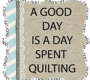 quilts-quotes